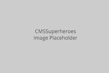 Ellis quoted in H-T's 'Foreclosure Rate below 2%' Article